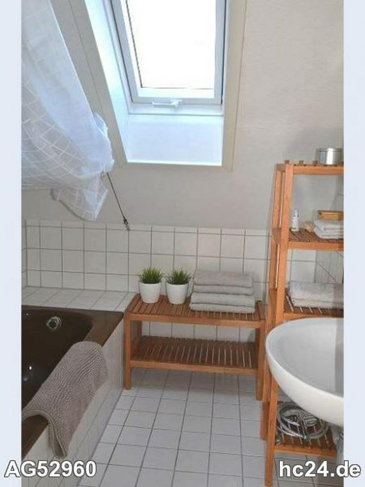 Bild 9: *** TOP möblierte Wohnung in Oberelchingen