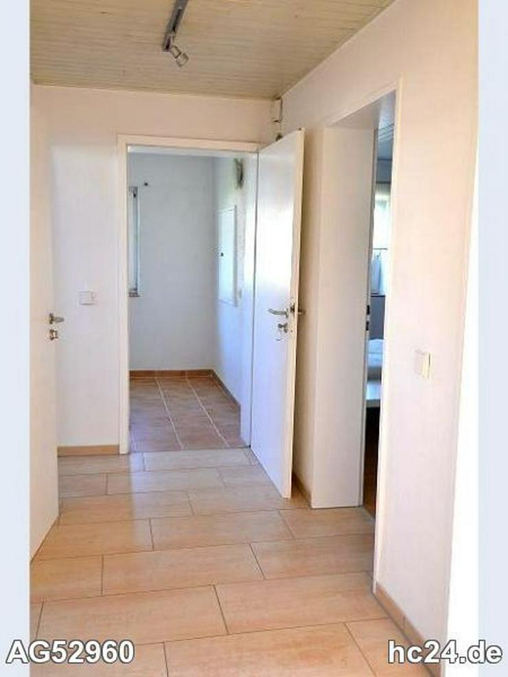 Bild 10: *** TOP möblierte Wohnung in Oberelchingen