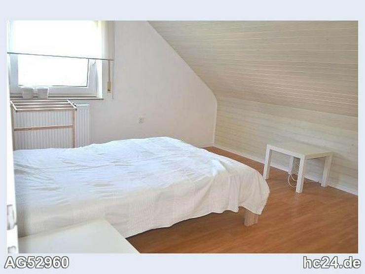 *** TOP möblierte Wohnung in Oberelchingen - Wohnen auf Zeit - Bild 2
