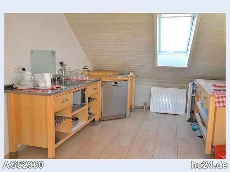 Bild 6: *** TOP möblierte Wohnung in Oberelchingen