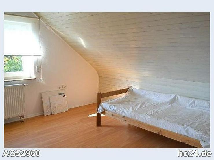 Bild 5: *** TOP möblierte Wohnung in Oberelchingen