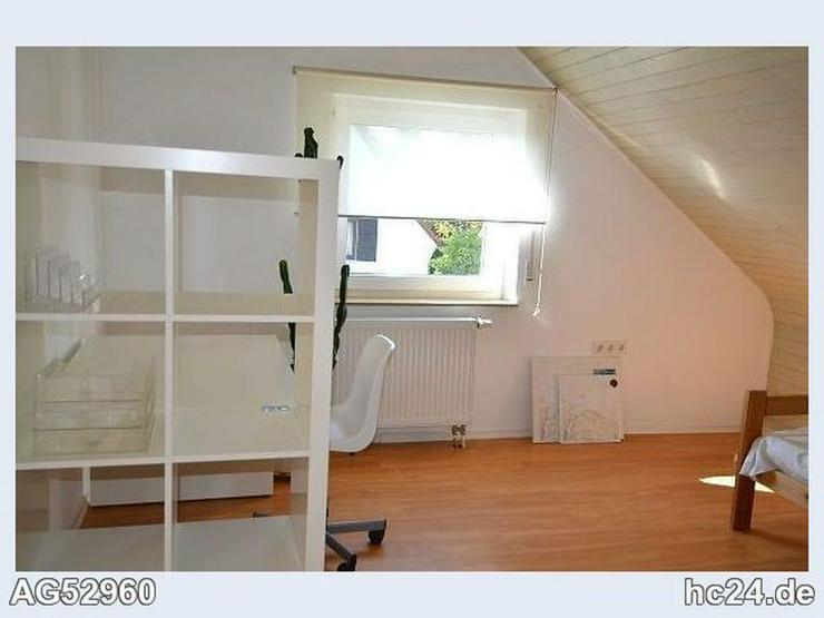 Bild 4: *** TOP möblierte Wohnung in Oberelchingen