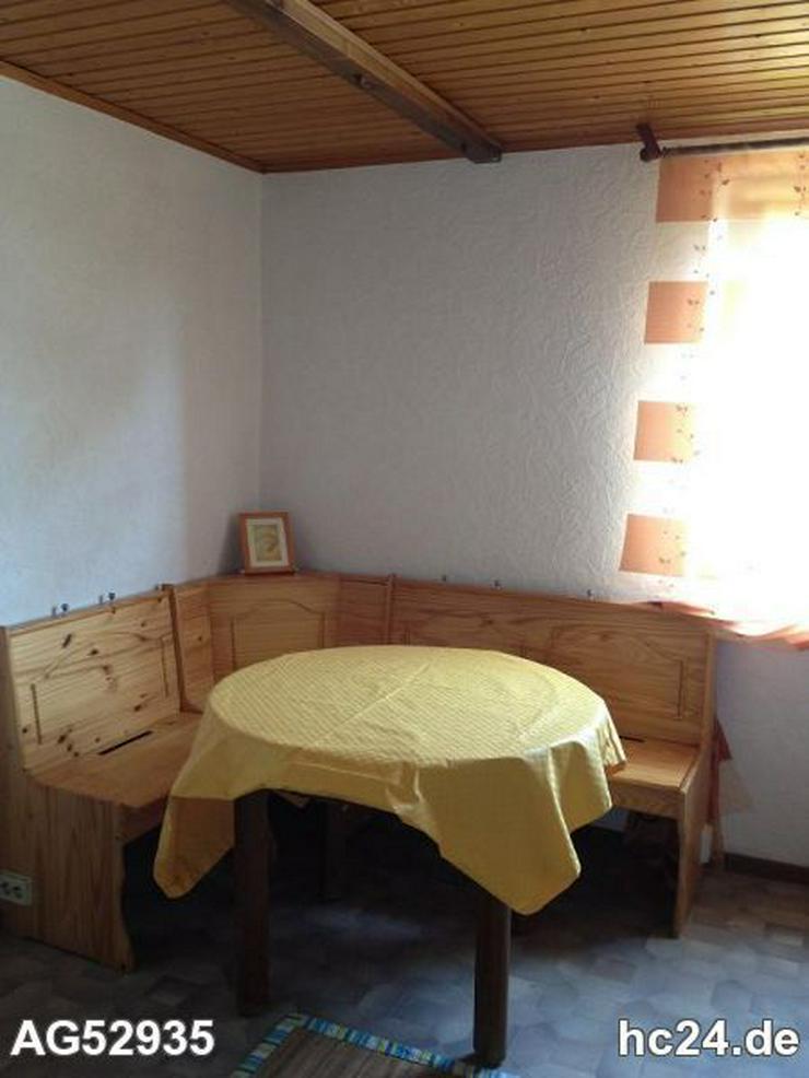Bild 2: *** möblierte 2 Zimmer Wohnung in Neu-Ulm