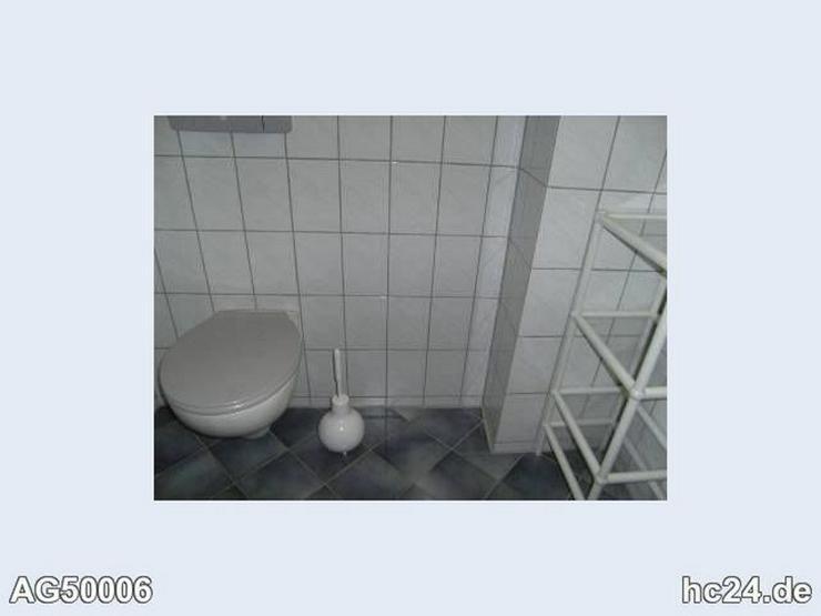 Bild 5: *** möblierte 2 Zimmerwohnung in Erbach