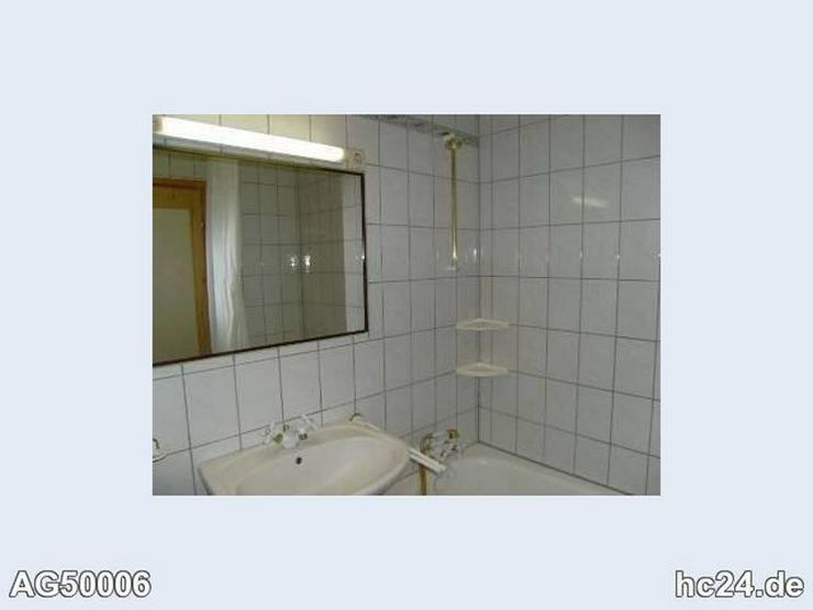 Bild 4: *** möblierte 2 Zimmerwohnung in Erbach