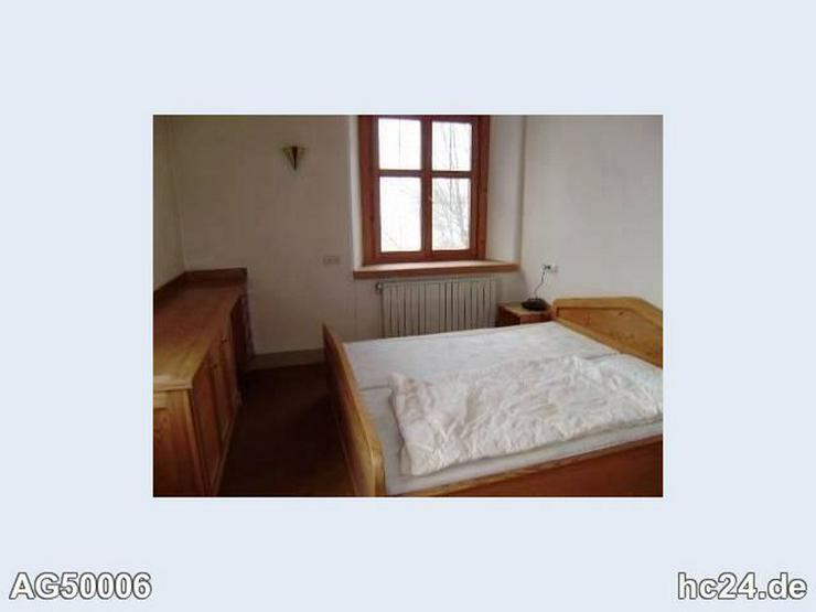 Bild 3: *** möblierte 2 Zimmerwohnung in Erbach