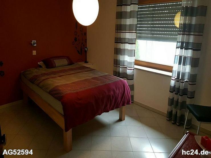 Bild 3: *** TOP Wohnung in Staig nähe Ulm und Senden