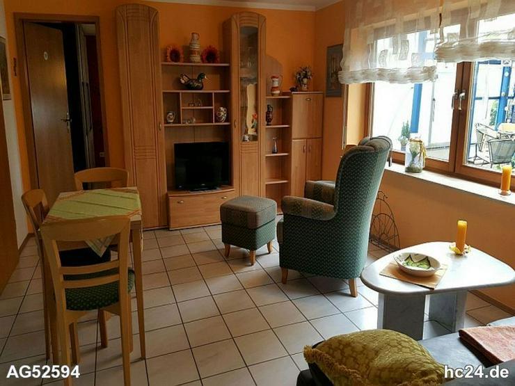 Bild 2: *** TOP Wohnung in Staig nähe Ulm und Senden