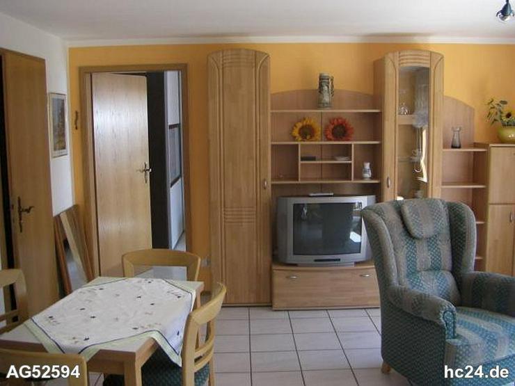 Bild 4: *** TOP Wohnung in Staig nähe Ulm und Senden
