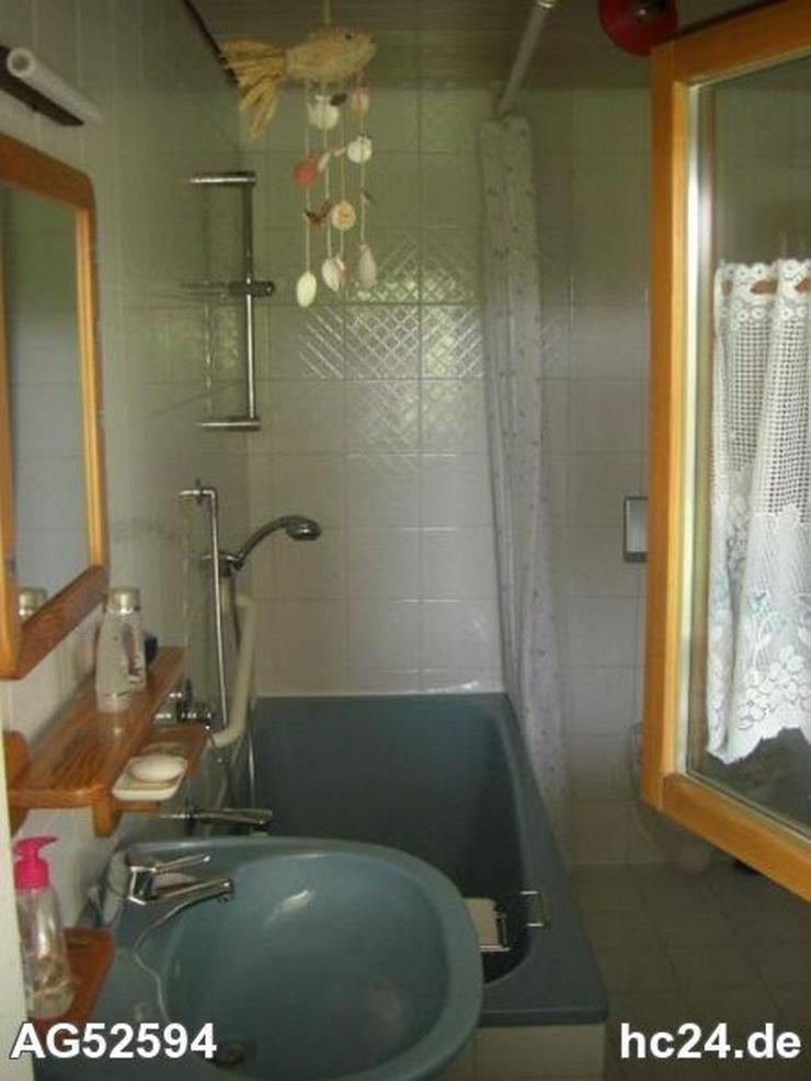Bild 5: *** TOP Wohnung in Staig nähe Ulm und Senden