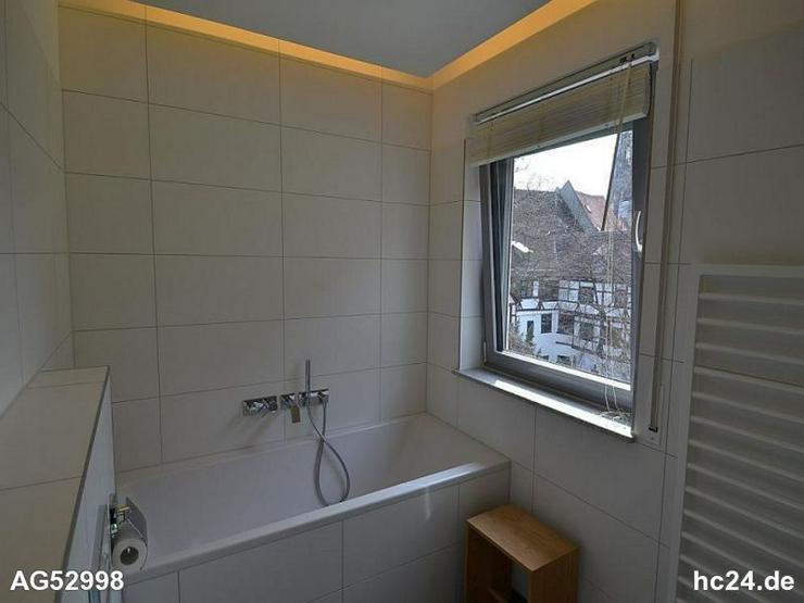 Bild 6: *** schöne möblierte 3 Zimmerwohung in Ulm