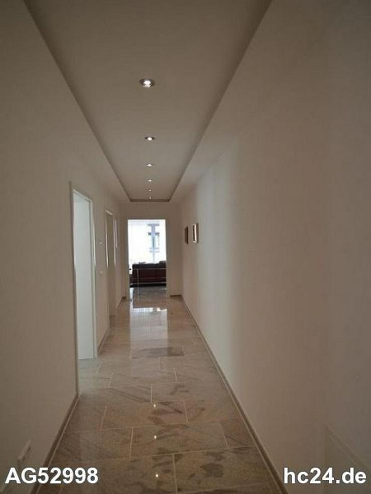 Bild 3: *** schöne möblierte 3 Zimmerwohung in Ulm