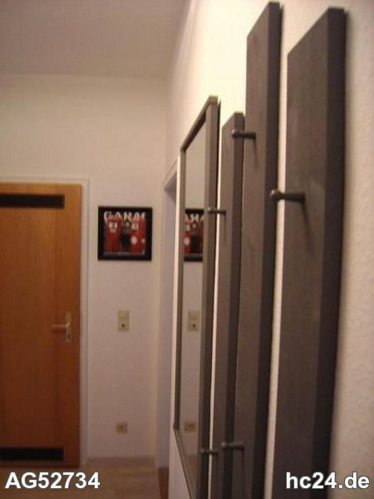 Bild 6: *** möblierte 2 Zimmerwohnung in TOP Lage Ulm