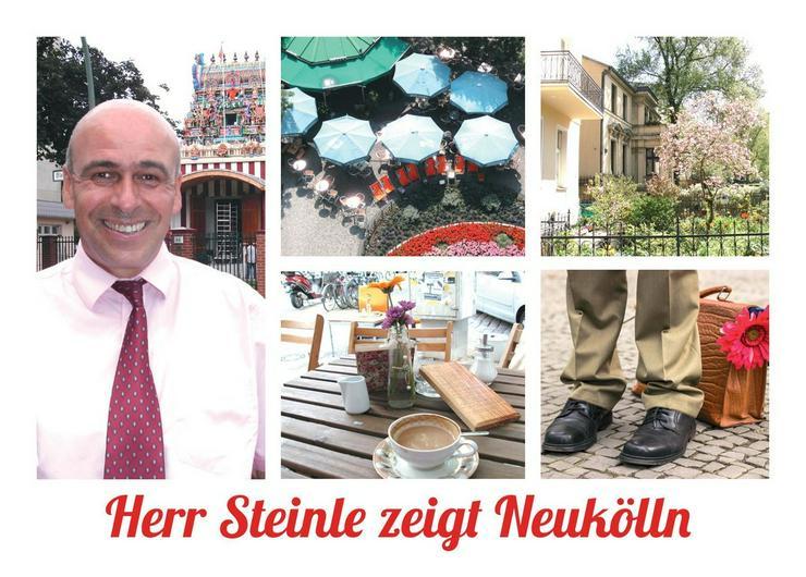 Bild 6: Führung Querschnitt Neukölln Reinhold Steinle
