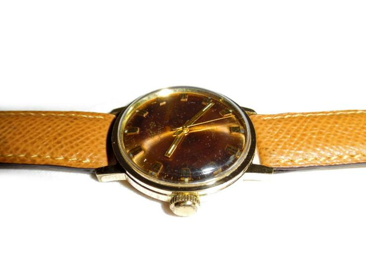 Bild 3: Elegante Armbanduhr von Eppo