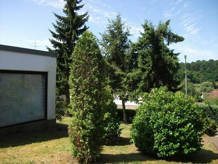 Bild 3: LOSHEIM-OT - Wohnen auf dem Land - aber mit allem notwendigen Luxus - von Schlapp Immobili...