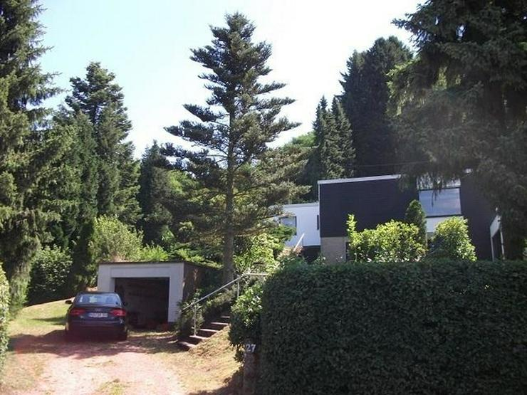 Bild 2: LOSHEIM-OT - Wohnen auf dem Land - aber mit allem notwendigen Luxus - von Schlapp Immobili...