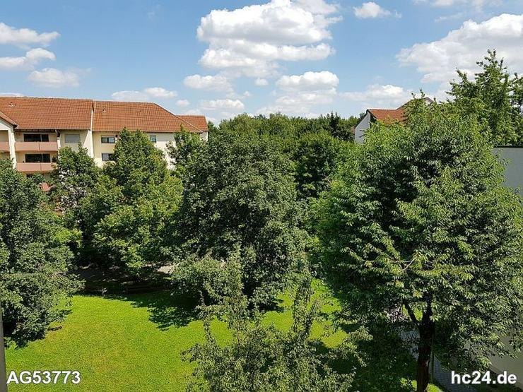 *** gemütliches, möbliertes Apartment in Ulm-Wiblingen - Wohnen auf Zeit - Bild 1
