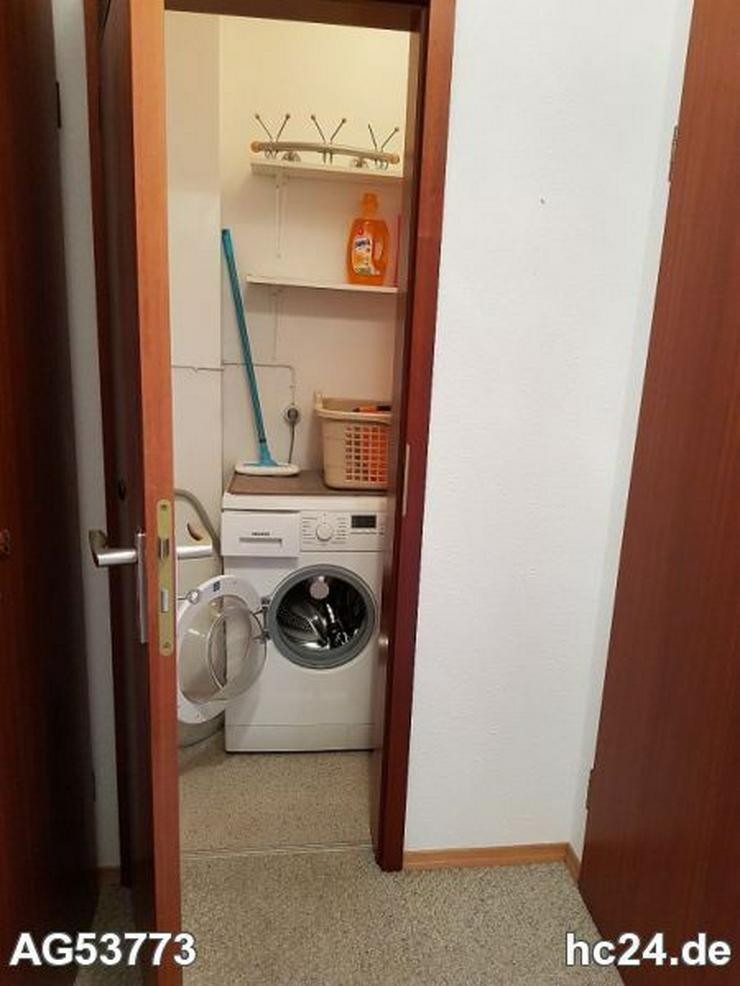 Bild 8: *** gemütliches, möbliertes Apartment in Ulm-Wiblingen