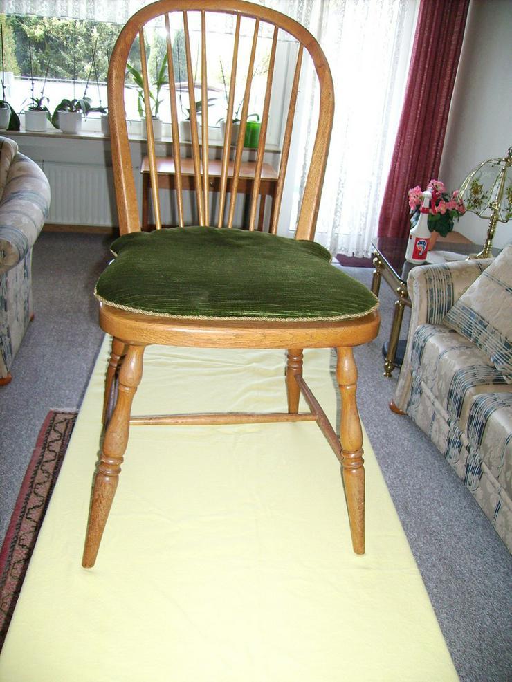 Antike Stühle in Lohmar Agger auf Kleinanzeigen.de