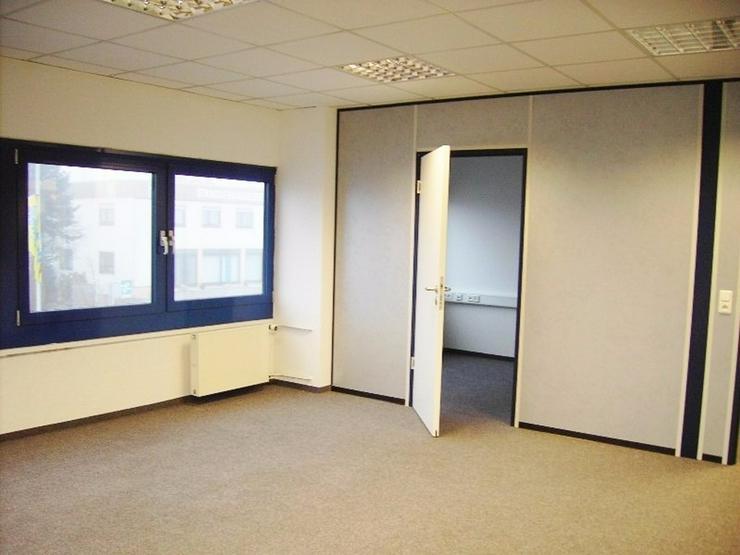 Bild 2: Bürocenter Untreusee - 3-Raum-Büro mit 112 m²
