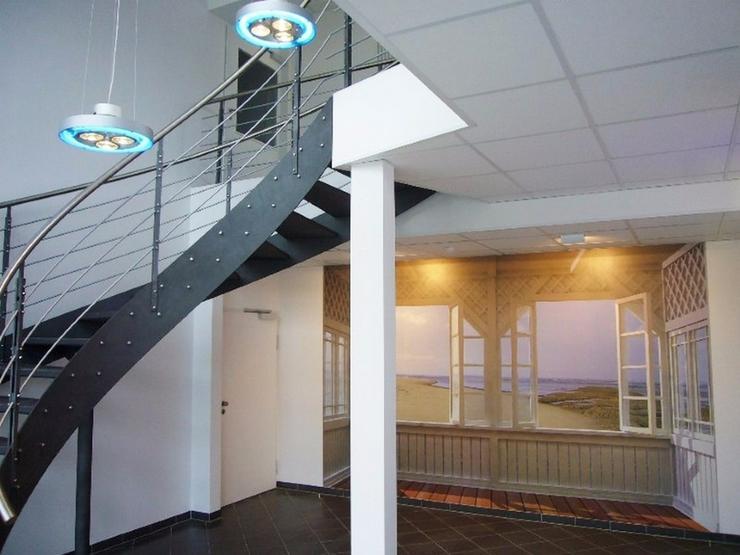 Bild 3: Bürocenter Untreusee - 3-Raum-Büro mit 112 m²