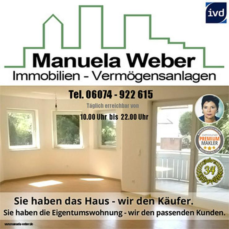 Haus Kaufen Hessen: Provisionsfrei: Hilfe Beim Haus-Verkauf In Rödermark Auf
