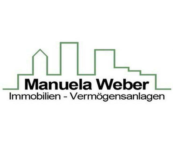 Hessen:  Hilfe beim Wohnungsverkauf