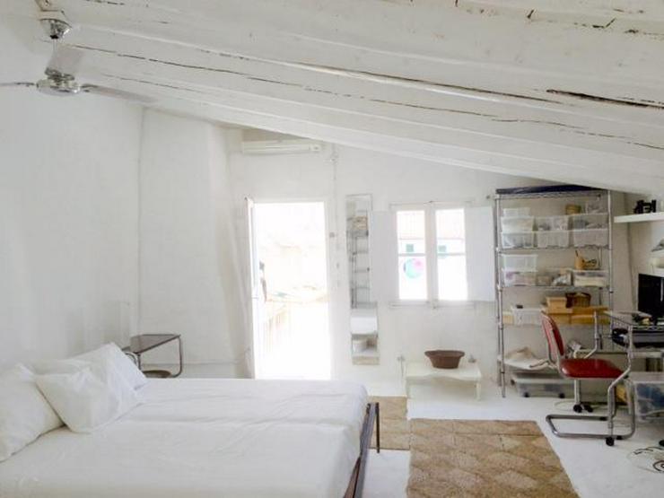 Bild 4: KAUF: Dorfhaus mit schöner Dachterrasse
