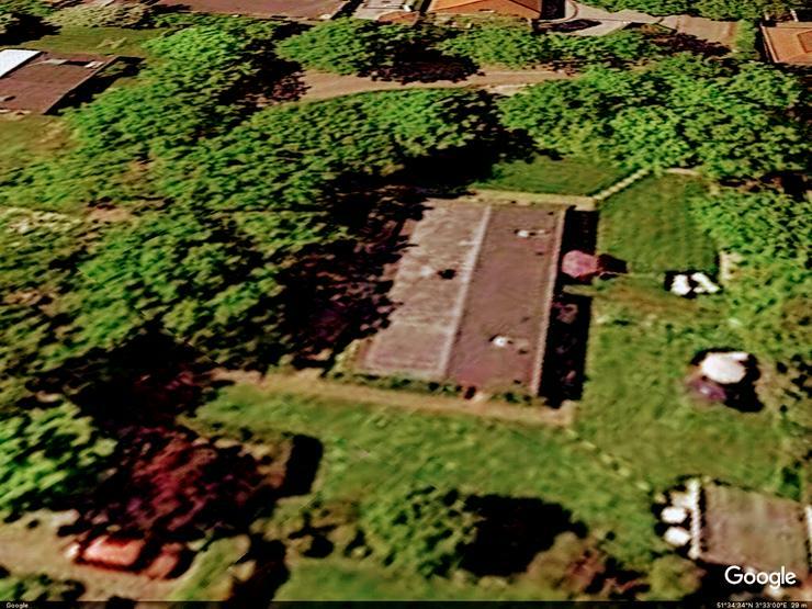 6 P. Ferienhaus in Zeeland bei Domburg - Ferienhaus Niederlande - Bild 1