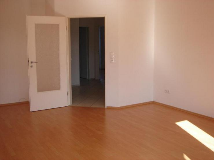 Bild 5: schicke 3-Zimmerwohnung im Stadtnorden