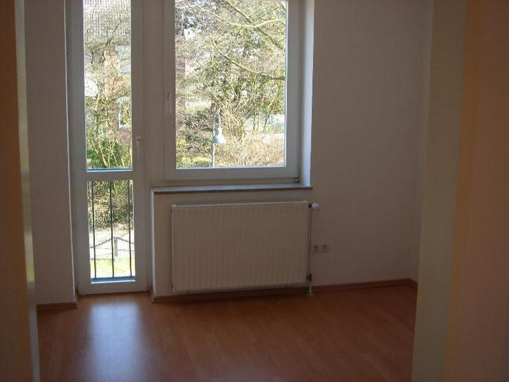 Bild 6: schicke 3-Zimmerwohnung im Stadtnorden
