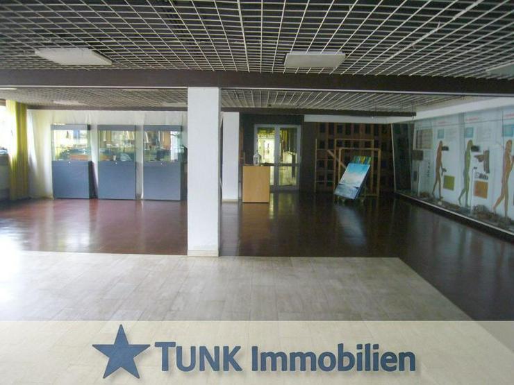 Bild 3: Heller, TOP- Büroraum oder Lagerfläche in Hainburg