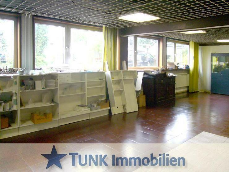 Bild 4: Heller, TOP- Büroraum oder Lagerfläche in Hainburg