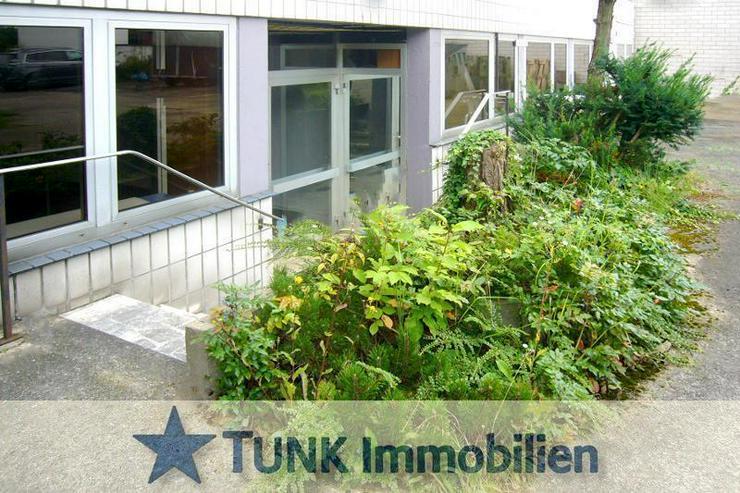 Bild 6: Heller, TOP- Büroraum oder Lagerfläche in Hainburg