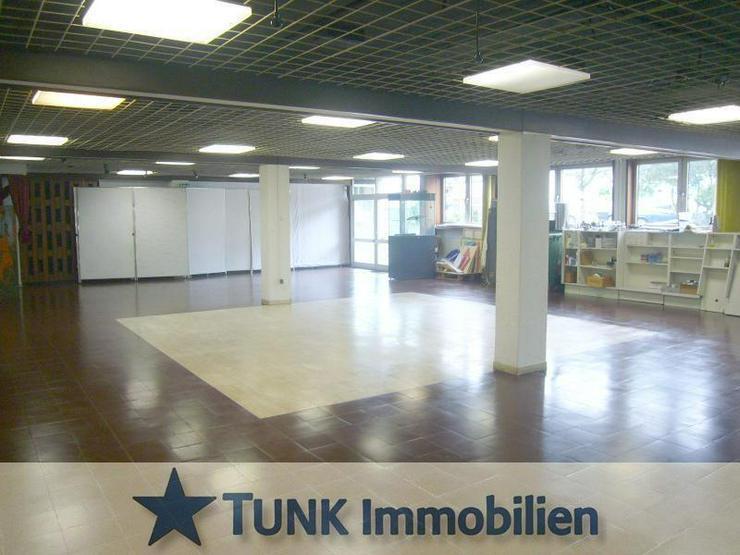 Bild 5: Heller, TOP- Büroraum oder Lagerfläche in Hainburg