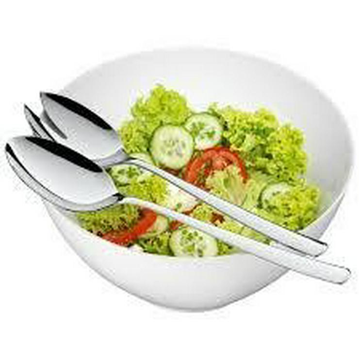 WMF Salat-Set Bistro