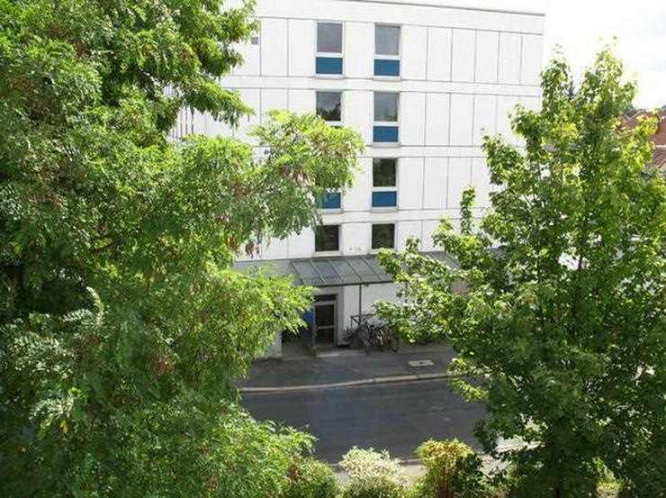City Apartment Wohnung 37075 Göttingen