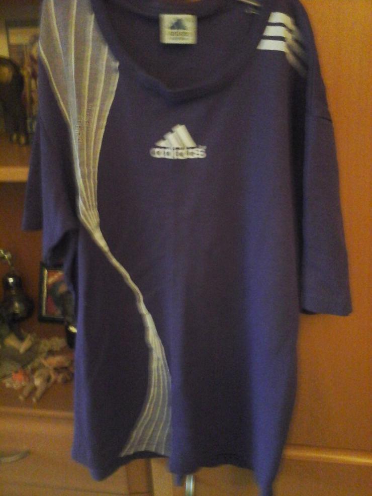 Sport-t-shirt Adidas für Damen oder Herren