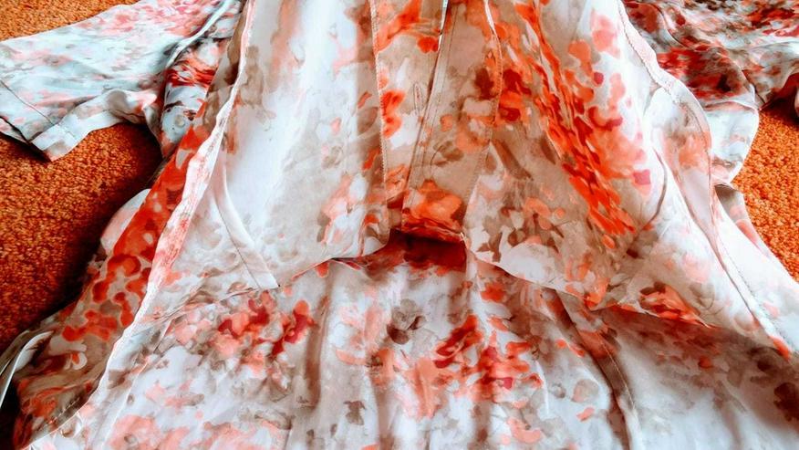 Bild 6: NEU Damen Bluse Gr. 48 v. MARCONA