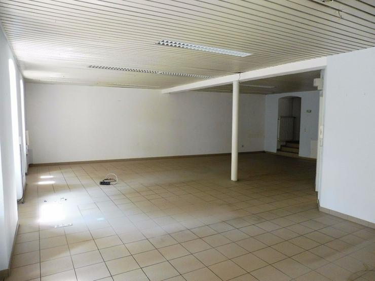 Bild 3: Bürofläche in Helmbrechts zu vermieten oder zu verpachten.