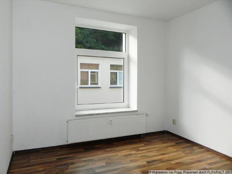 Bild 4: Zweiraumwohnung in Reichenbacher Randlage