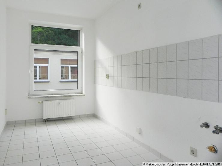 Bild 5: Zweiraumwohnung in Reichenbacher Randlage
