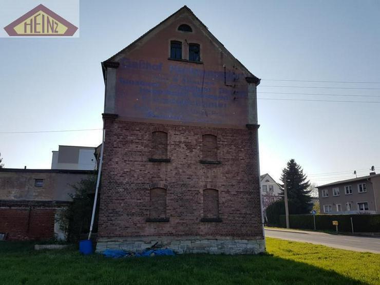 Bild 3: Sanierungsbedürftiges Zweifamilienhaus preiswert zu verkaufen