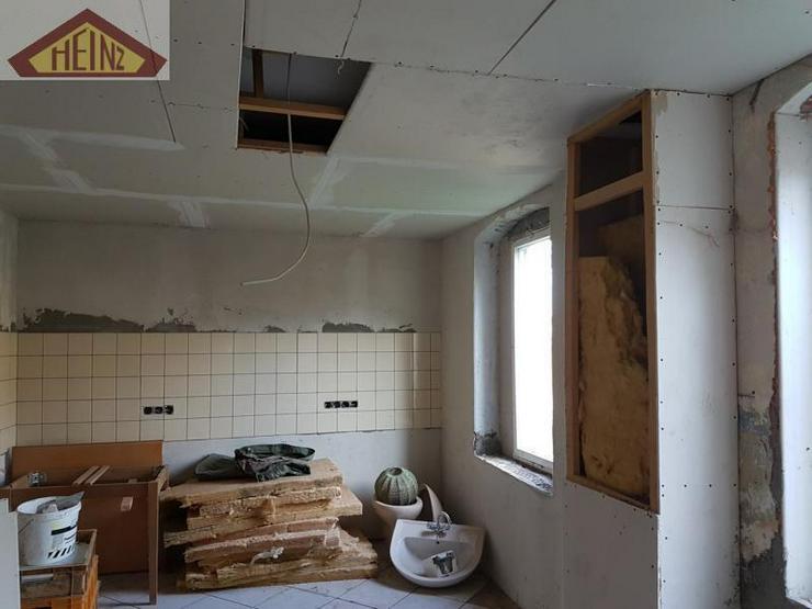 Bild 6: Sanierungsbedürftiges Zweifamilienhaus preiswert zu verkaufen