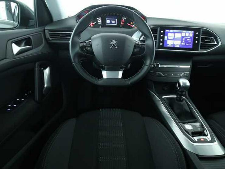 Bild 5: PEUGEOT 308 SW BlueHDi 120 Allure Navi LED ParkAssist