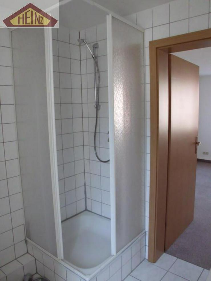 Bild 4: 2 Raum Wohnung im Zentrum von Eisenberg zu vermieten