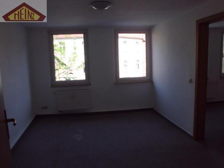 Bild 5: 2 Raum Wohnung im Zentrum von Eisenberg zu vermieten