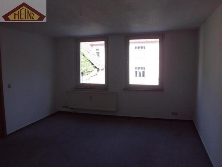 Bild 2: 2 Raum Wohnung im Zentrum von Eisenberg zu vermieten