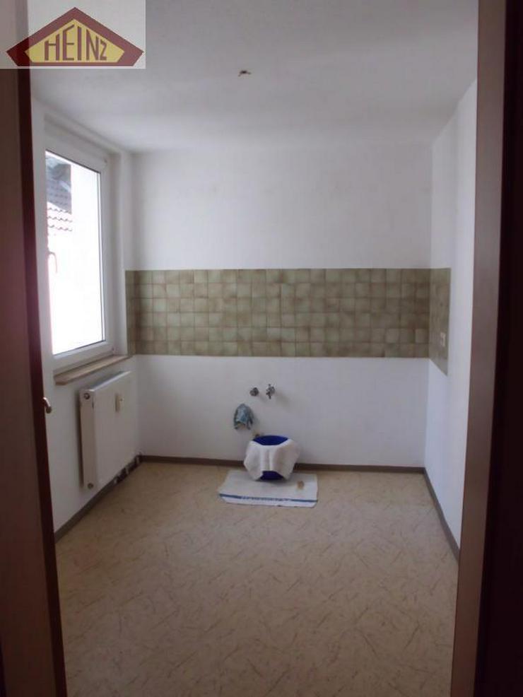 Bild 3: 2 Raum Wohnung im Zentrum von Eisenberg zu vermieten